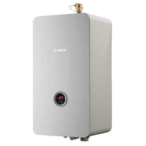 Bosch Tronic Heat 3000 15kW