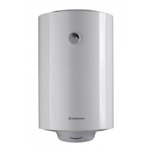 Ariston PRO R 100 V.Бойлер для нагрева  воды.