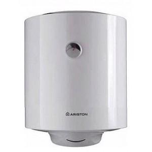 Ariston PRO R 50 V.Бойлер для нагрева воды.