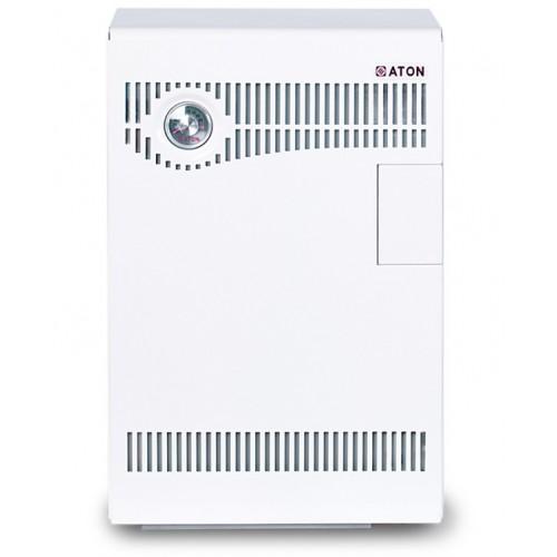Парапетный одноконтурный газовый котел ATON Compact-7 E