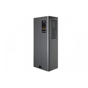Tenko Standart Digital 9 380