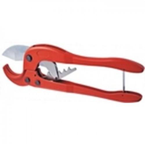 Ножницы для труб НТ315