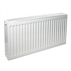 Стальной радиатор Terra Teknik тип 22 300х1100