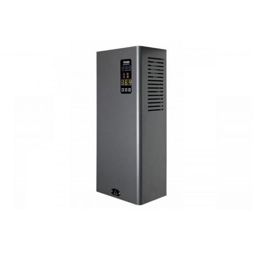 Tenko Standart Digital 12 380