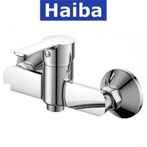 Смеситель для душа HAIBA Marco (Chr-003)