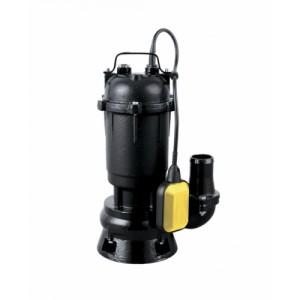 Дренажно-фекальный насос Rudes DRF 750F Дренажно-фекальный насос DRF 750F