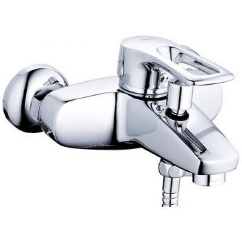 Смесители для ванной Troia SHY
