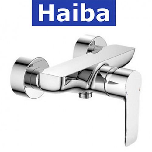 Смеситель для душа HAIBA Columbia (Chr-003)