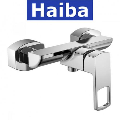 Смеситель для душа HAIBA FENIX (Chr-003)