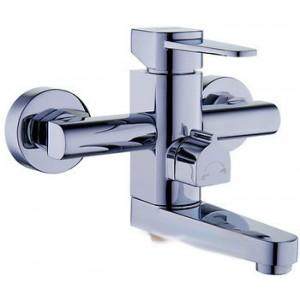 Смесители для ванной Troia  EGA