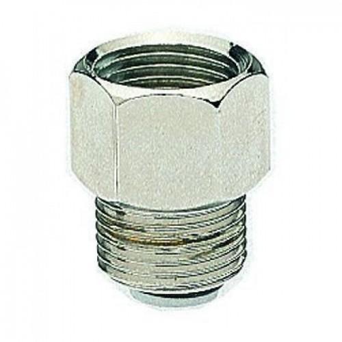 Запорный клапан для воздухоотводчика арт (3\8)