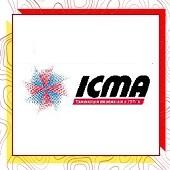 Коллектор Icma