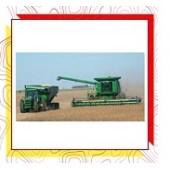 Техніка для сільського господарства