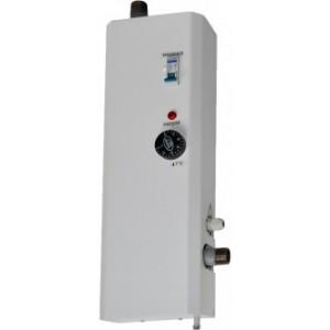 Котел электрический DNIPRO КЕО-6 (380)