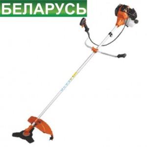 Бензокоса Беларусь БК-52Н (1 нож +1 катушка-леска)