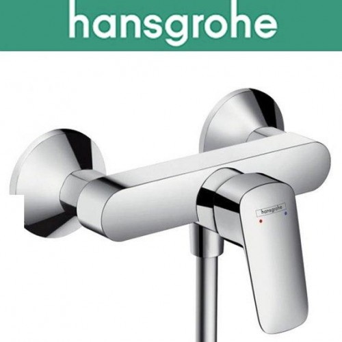 Смеситель Hansgrohe (art 71600000) для душа Logis