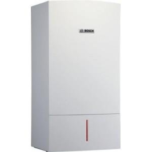 Конденсационный газовый котел Bosch Condens 7000W ZSBR 28-3