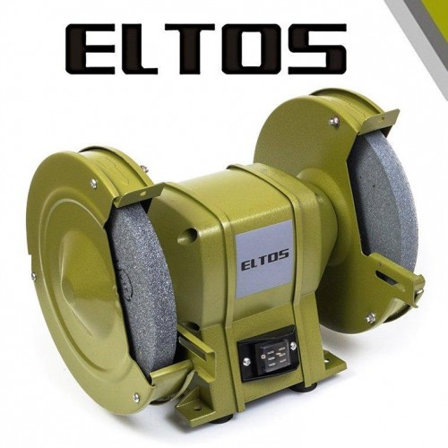 Точило Eltos ТЭ-200