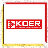 Коллектор Koer