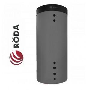 Буферная емкость RODA RBE-1000