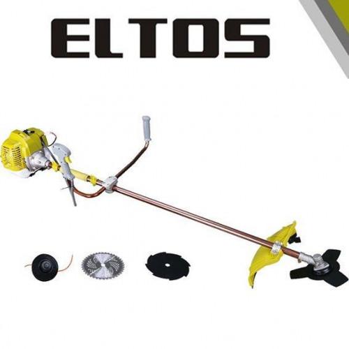 Бензокоса Eltos БГ-5500