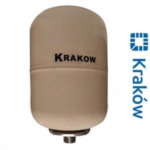 Расширительный бак Krakow на 12 литров