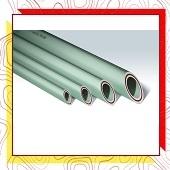 ППР труба - Трубы из полипропилена