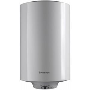 Ariston PRO ECO 100 V 1,8K DRY HE Бойлер для нагрева воды.