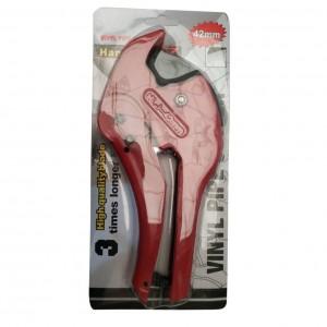 Ножницы-автомат для полипропиленовых труб 16-40