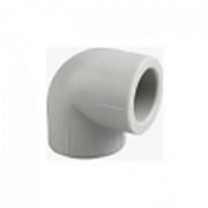 Колено (Dırsek) PP-R 90° 32 (упак.100 шт)