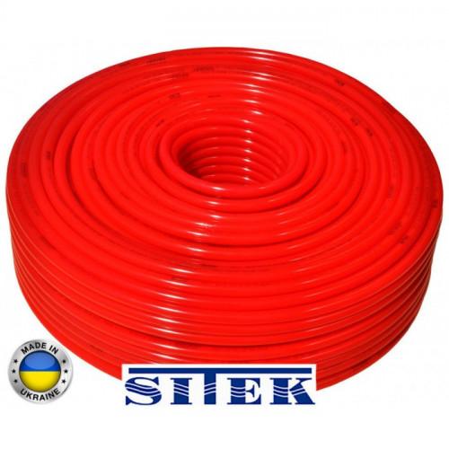 Труба металлопластиковая для теплого пола sitek 16х2 мм
