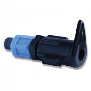 SL 002 1/2*L стартер для рукава LFT