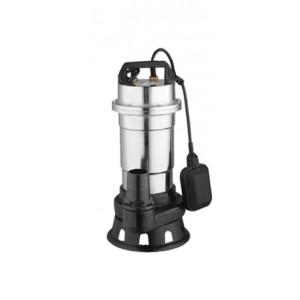 Дренажно-фекальный насос  Насосы+ VS550F