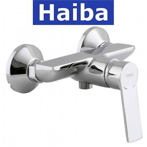 Смеситель для душа HAIBA DIANA (Chr-003)