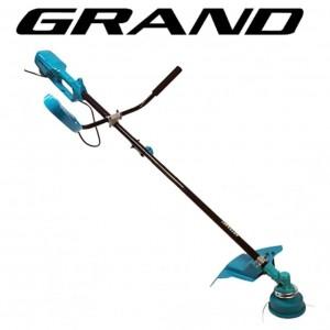 Электрокоса Grand КГ-2700