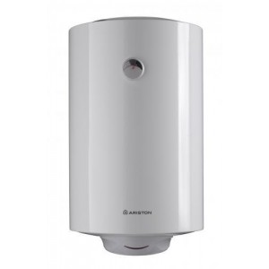 Ariston PRO R 80 V.бойлер для нагрева воды.