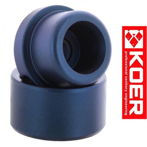 Насадка KOER KWS.040 для полипропиленовых труб  40