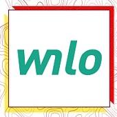 Циркуляційні насоси Wilo