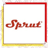 Циркуляційні насоси Sprut