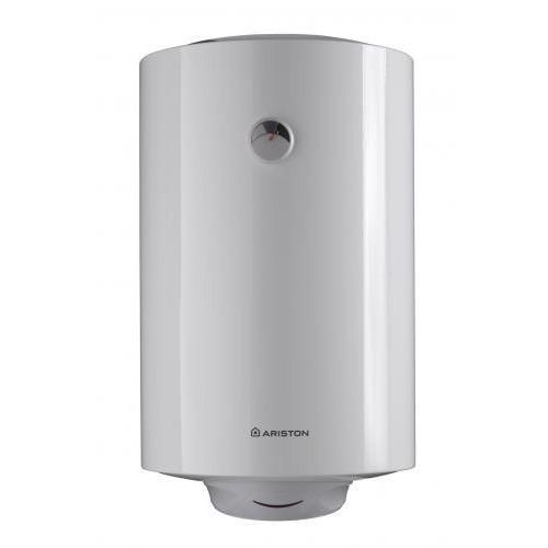 Ariston SB R 80 V.Бойлер для нагрева воды.