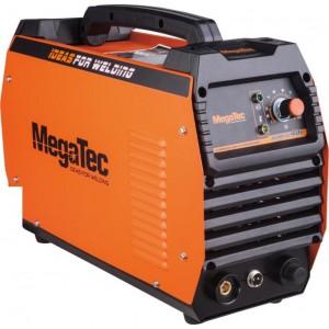 Сварочный аппарат MegaTec STARTIG 200S для аргонно-дуговой сварки TIG